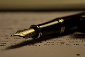 Dlaczego warto pisać piękne artykuły?