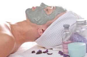 informator o kosmetyczkach