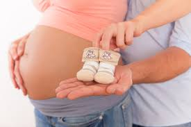Bezpłodność u pań oraz mężczyzn, kłopoty z zajściem w ciążę