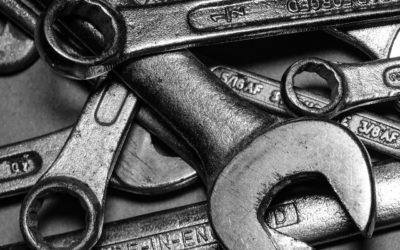 Kotły,piece do naszej kotłowni – wybór doświadczonego fachowca