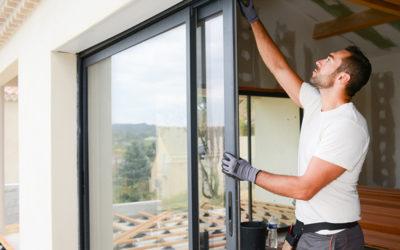 Trwanie budowy domu jest nie tylko ekscentryczny ale również niezwykle trudny.